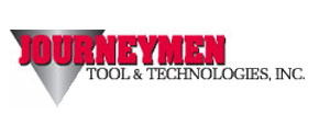 Journeymen Tool & Technologies, Inc.